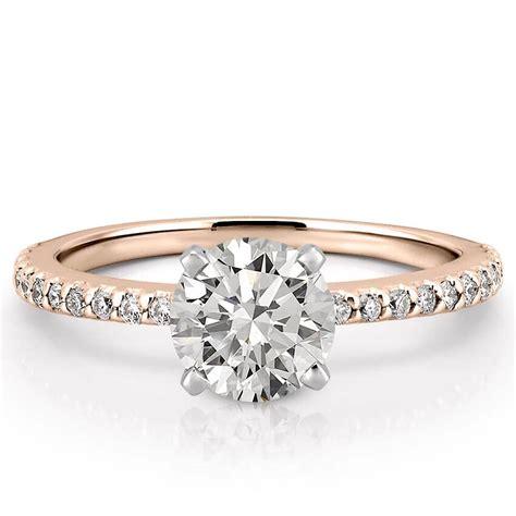 Dainty Engagement Ring  Petite Diana Engagement Ring  Do. Unorthodox Wedding Rings. Pewter Engagement Rings. Cable Engagement Rings. Hip Mens Wedding Rings. Wedding Italian Rings. Renaissance Style Wedding Rings. Lathe Wedding Rings. Diamond Pink Wedding Rings