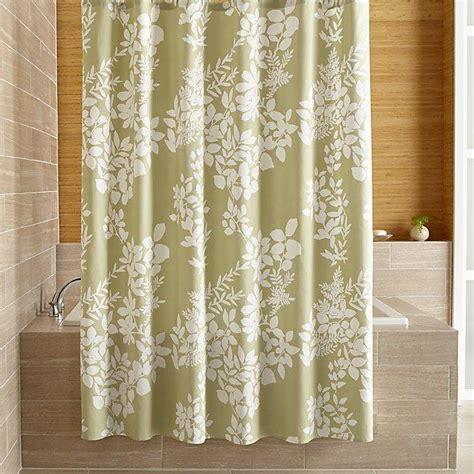 rain sage hand hooked indooroutdoor rug zinc door