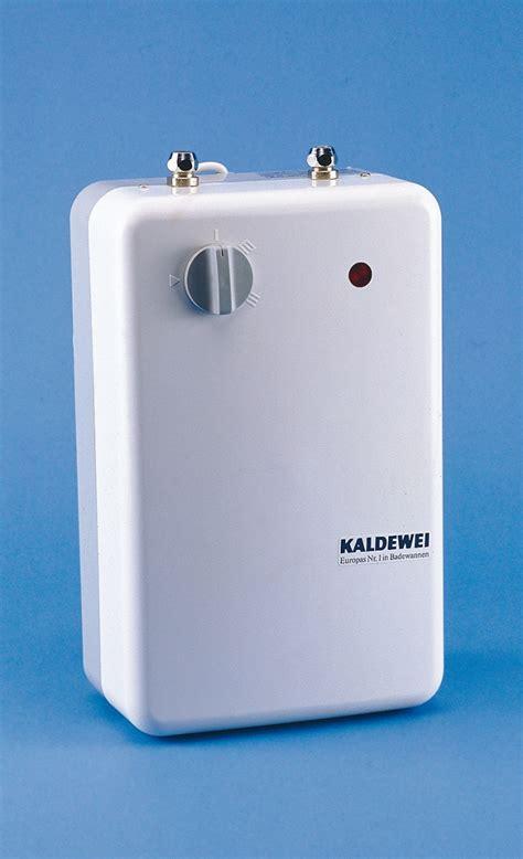 Warmwasserboiler Für Dusche by Mini Boiler K 252 Che Abdeckung Ablauf Dusche