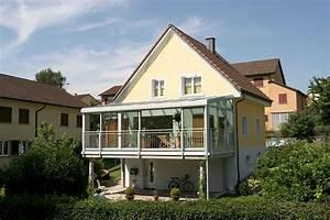 Wintergarten Baugenehmigung Niedersachsen : k ln pultdach biotrop winterg rten gmbh ~ Watch28wear.com Haus und Dekorationen