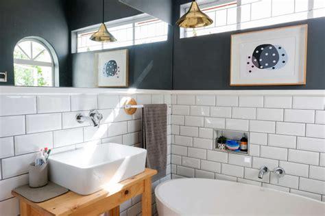 Design My Bathroom by Small Bathroom Design Storage Ideas Apartment Therapy