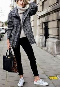 Adidas Stan Smith Street Style | Adidas stan smith Adidas stan and Stan smith