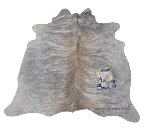 Cowhide Rugs For Sale Australia by Light Cowhide Rug Cowhide Rugs