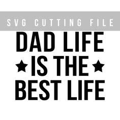 The ability to detect external ip & interface address. SVG - Dad the Man the Myth the Legend - Dad Tshirt svg ...