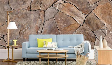 reasons     texture wallpaper  home decor