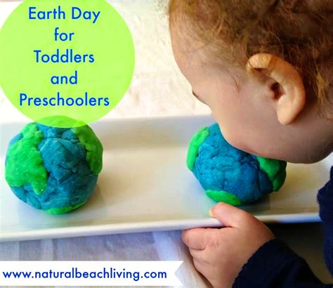 earth for preschoolers 30 creative earth day crafts for living 222