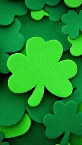 St Patrick's Day iPhone Wallpaper - WallpaperSafari