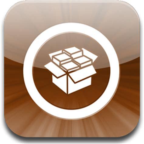 Zjailbreak is the world's most popular. Jailbreak para iPad 2 e iPhone 4S | Blog iFanBR