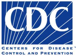 Image result for logo cdc
