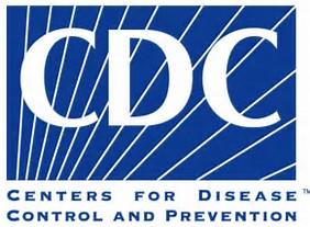 Image result for logo cdc