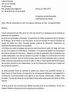 Alternance Rh Ile De France : lettre de motivation alternance transport logistique ~ Dailycaller-alerts.com Idées de Décoration
