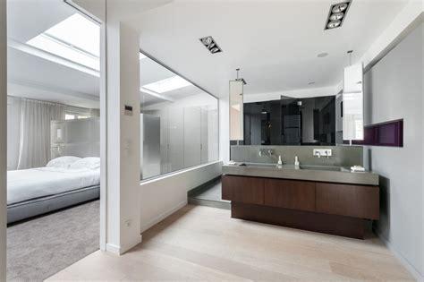 exquisite contemporary townhouse  neuilly sur seine idesignarch interior design