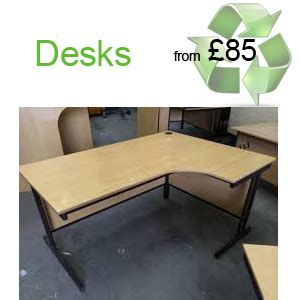Aol Help Desk Uk by Products Archive Edinburgh Recycle Edinburgh Recycle