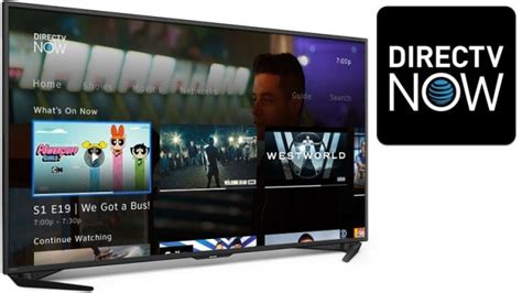 Can i get the fireplace on my tv with directv? DirecTV Now launches on Fire TV to take on Sling TV and ...