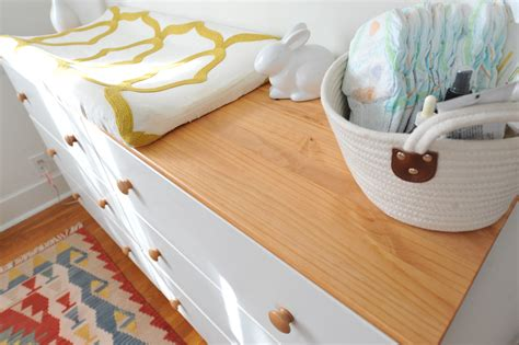 Tarva 6 Drawer Dresser Assembly by A New Bloom Diy And Craft Projects Home Interiors