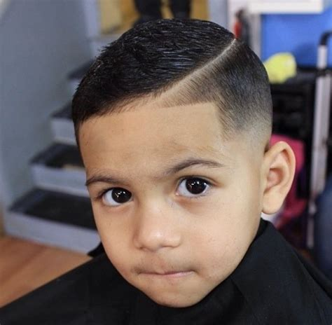 toddler boy haircuts cute stylish guys