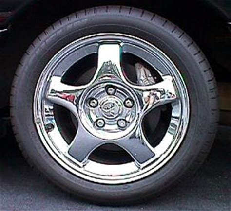 Mitsubishi 3000gt Rims by Team3s Dodge Stealth Mitsubishi 3000gt Owners Pages