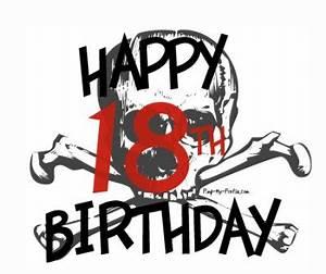 Majeur Et Vacciné : happy birthday to me 18 ans je suis maintenant majeur et vaccine je suis un resultat ~ Medecine-chirurgie-esthetiques.com Avis de Voitures