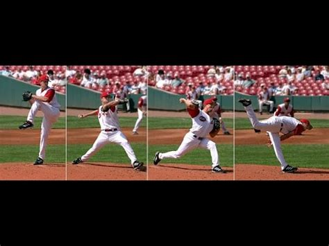 How To Throw A Baseball Faster With Pitching Drills Youtube