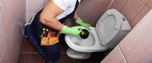 Produit Pour Déboucher Les Toilettes : colmater fuite tuyau polythylne interesting plomberie pvc ~ Melissatoandfro.com Idées de Décoration