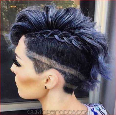 cortes de pelo de lesbianas cortopeinadoscom