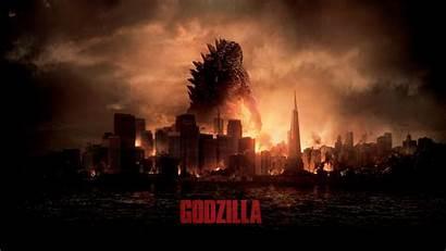 Godzilla 1080 1920 Wallpapers 1600
