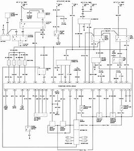 93 Yj Wiring Diagram
