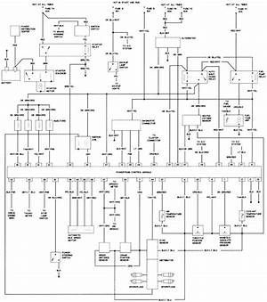 Jeep Yj Radio Wiring Diagram 41249 Aivecchisaporilanciano It