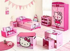 Chambre Hello Kitty : superbe armoire hello kitty luxury tapis chambre design clairage fresh in mobilier maison 6 ~ Voncanada.com Idées de Décoration