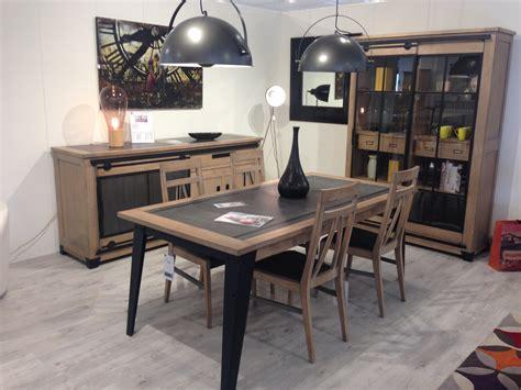 buffet atelier 2 portes coulissantes 1 tiroir toulon mobilier de