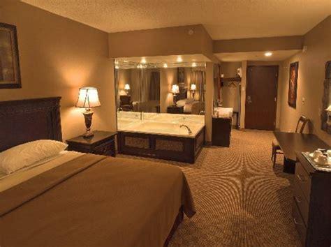 Chambre D Hotel Avec Les Meilleures Collections D'images