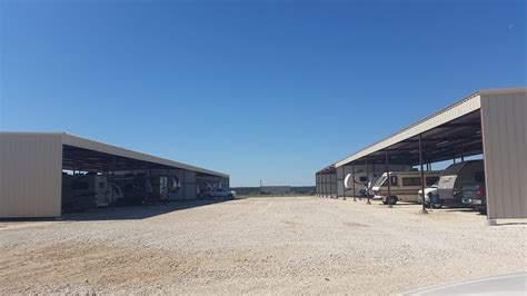 Boat And Rv Storage Georgetown Tx by Any Season Rv And Boat Storage 16 Fotos Lager 35105