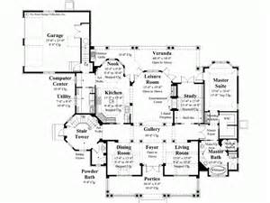 split level house with front porch eplans plantation house plan classic plantation style