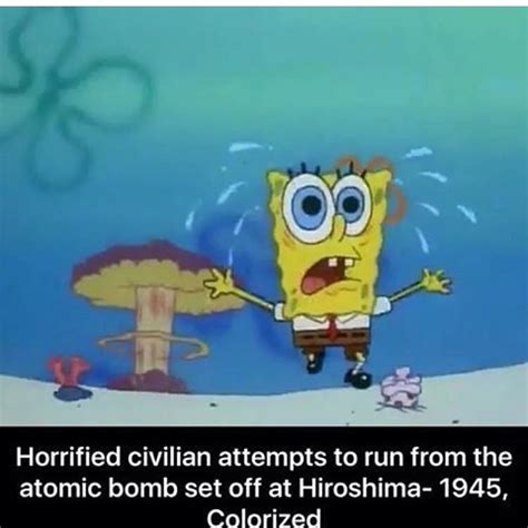 Ww2 Spongebob Memes - chief on twitter quot these ww2 spongebob memes are too much