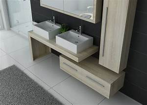 decoration meuble salle de bain scandinave 88 With meuble salle de bain scandinave pas cher