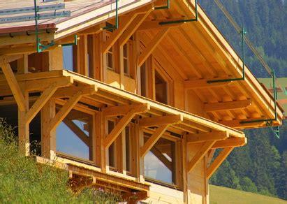 Diese Vorteile Bietet Ein Holzhaus by Holzhaus Bauweise Was Ist Ein Holzhaus Haus Grundriss