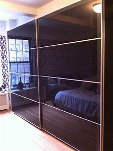 Ikea Pax System : 60 best ikea pax images on pinterest ~ Buech-reservation.com Haus und Dekorationen