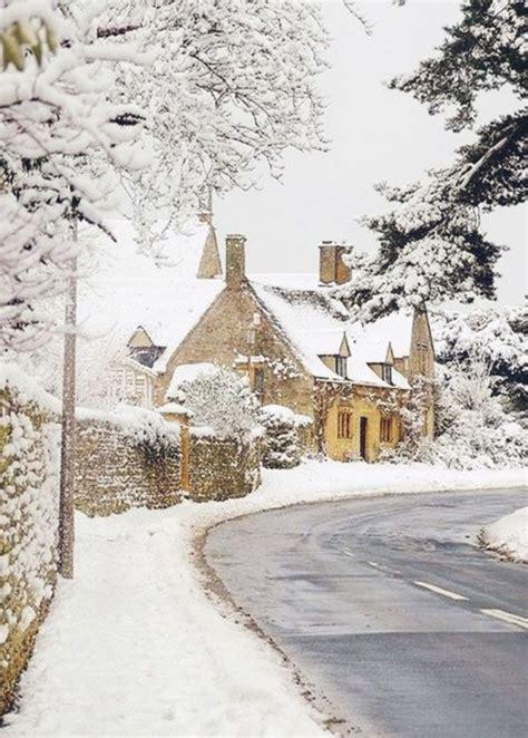 le paysage d hiver en 80 images magnifiques archzine fr