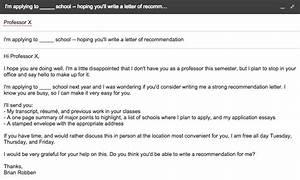 stanford admission letter