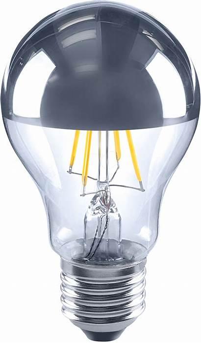 Ts Filament 2700 E27 Lampe Lm Led