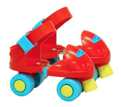 ozbozz my rollerskates toddler junior infant 961 | f180f16e 5e88 4803 9099 a535edde4be6