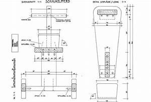 Holzpferd Bauanleitung Bauplan : vorschau schaukelpferd bauplan 2 vorlagen holz ~ Yasmunasinghe.com Haus und Dekorationen