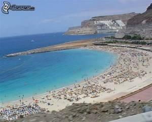 Bilder Meer Strand : strand ~ Eleganceandgraceweddings.com Haus und Dekorationen