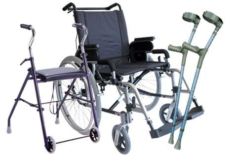 Noleggio Poltrone Per Disabili : Noleggio Ausili Disabili Sedie A Rotelle Deambulatore