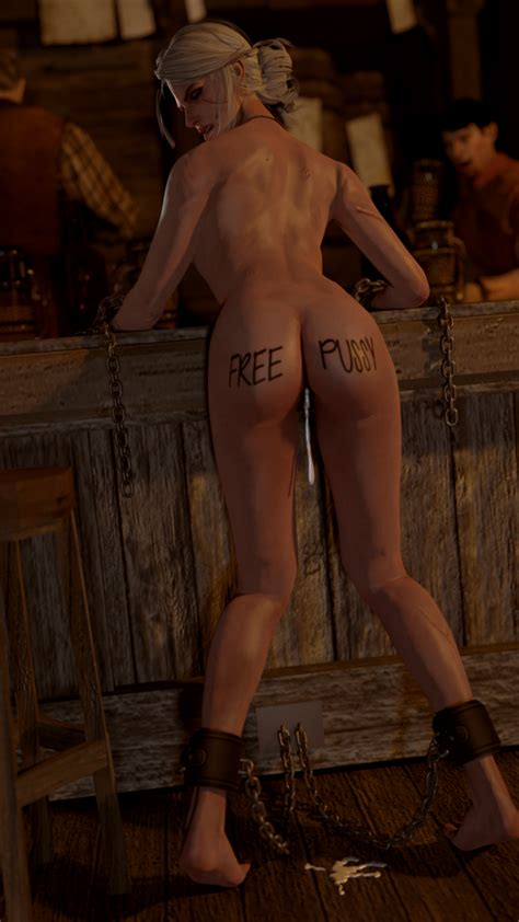 Cirilla Free Witcher Pussy Ciri Hardcore Witcher Porn Superheroes Pictures Pictures Luscious