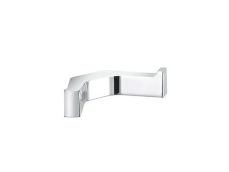keuco accessoires edition 11 porte gant 11114010000 robinetterie accessoires meubles de salle