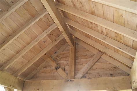 lana l vloerkleed zuivere scheerwol hoogpolig groen dakconstructies schuin 28 images geluidsisolatie