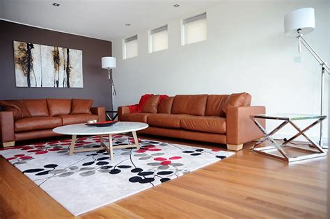 cost to paint interior of home cost to paint interior of house melbourne house interior