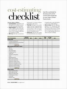 commercial cleaning quote template - 7 commercial cleaning checklist template