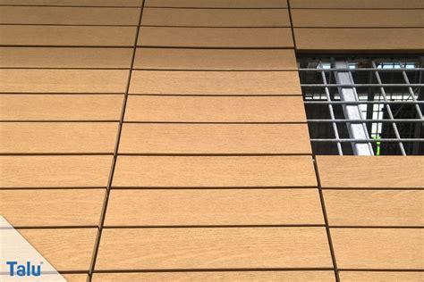 Holzfliesen Auf Balkon Und Terrasse Verlegen Talude